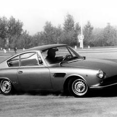 1962_bertone_asa_1000_gt_12