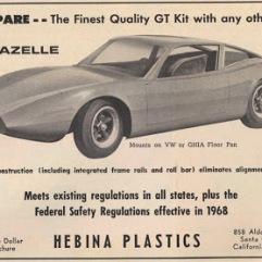 1968_vw_gazelle_hebina_ad