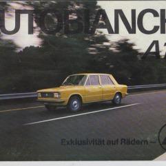 8-autobianchi-a111-prospekt