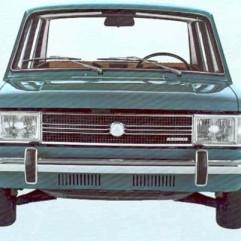autobianchi_a111_blue_front_1970