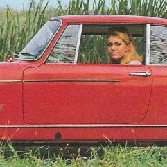 bf067-innocenti-c-coupe-1100-1