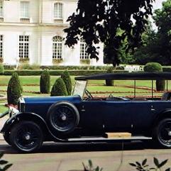 c2d0d-excelsior_albert_i_imperial_limousine_par_dieteren_freres_1