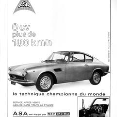 d6d64-asa-1000-gt-1965