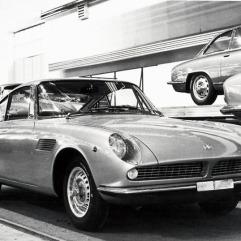 ed463-1961_bertone_asa_1000_ferrarina_05