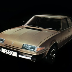 photos_rover_sd1_1976_1
