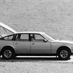 pictures_rover_sd1_1976_1
