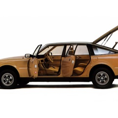 rover_sd1_1976_pictures_1