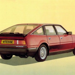 rover_sd1_1982_pictures_1