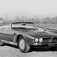 476d0-iso_grifo_spider2b252812529
