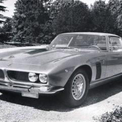 62c71-1965_bertone_iso_grifo_06