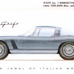 941df-iso-grifo-brochure