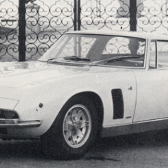 c378a-iso_grifo_bw_1972