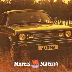 68a2d-marina-01