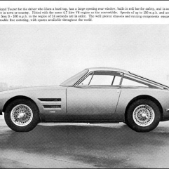 1f2b2-trident2b19652bcoupe01