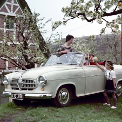 5c32e-borgward_isabella_1957_photos_1