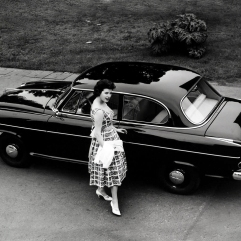 b3cf2-borgward_isabella_1958_photos_1