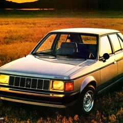 plymouth_horizon_1978_images_1