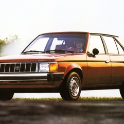 plymouth_horizon_1988_photos_1