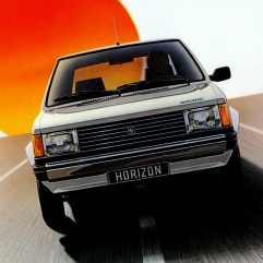 wallpapers_chrysler_horizon_1978_1