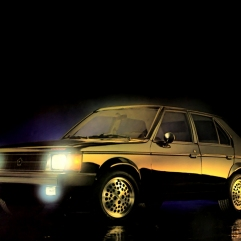 wallpapers_dodge_omni_1978_1