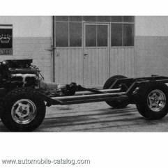 1977-monteverdi-31
