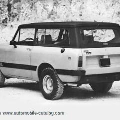 1977-monteverdi-41