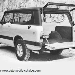 1977-monteverdi-42