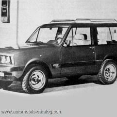 monteverdi-12