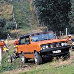 monteverdi-sahara-011