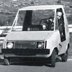 ximba-31