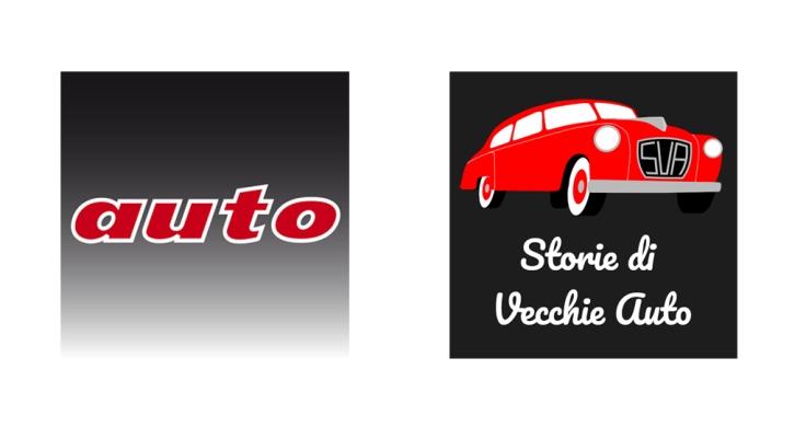 Auto e Storie di Vecchie Auto