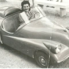 iw_alca-volpe-1947_09