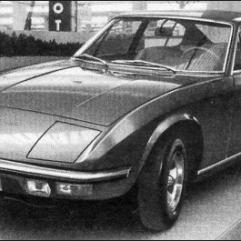 monica-1974