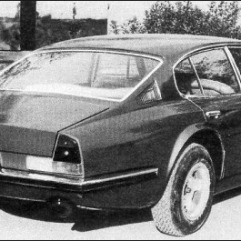 monica-1974-tyl