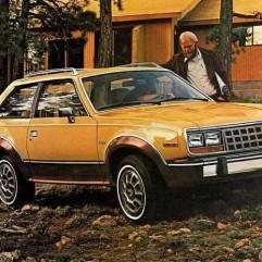 1981-eagle-kammback-2-700x463