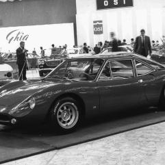 1968-de-tomaso-vallelunga-coupc3a9-turin-carbuildindex.com_