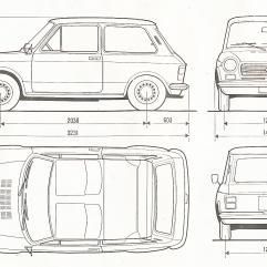 1970_autobianchi-a112-1st-series-01