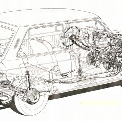 1970_autobianchi-a112-1st-series-02