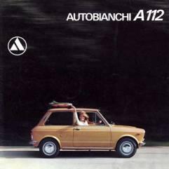 a-112_01