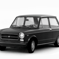 autobianchi_a112_1969_pictures_1