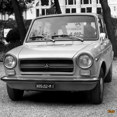 wallpapers_autobianchi_a112_1969_1
