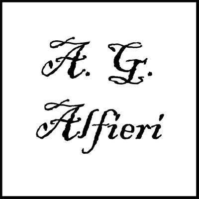 AG Alfieri
