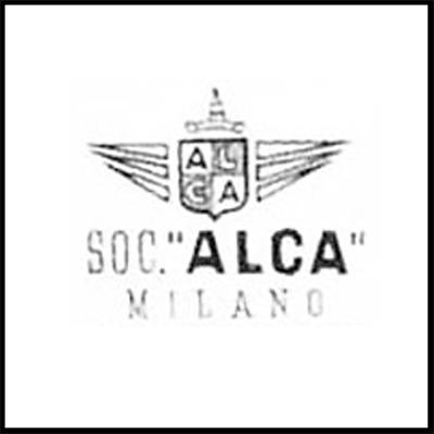 ALCA.jpg