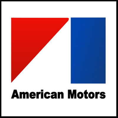 American Motors.jpg