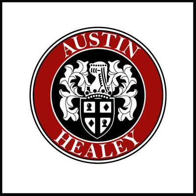 Austin Healey.jpg
