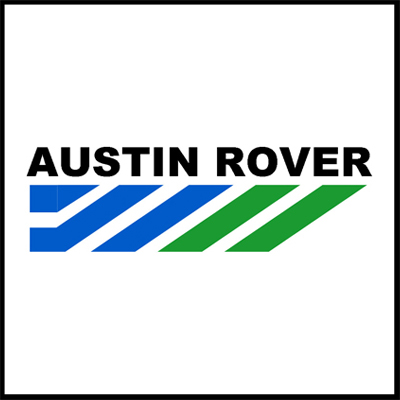Austin Rover.jpg
