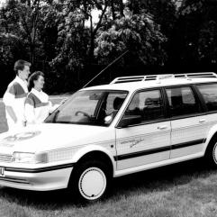 austin_montego_estate_wimbledon_courtesy_car
