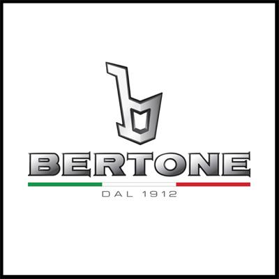 Bertone.jpg