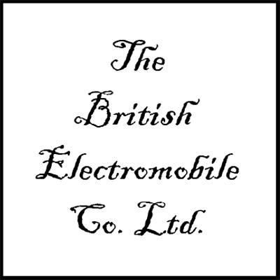 British Electromobile.jpg