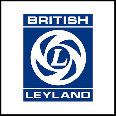 British Leyland.jpg